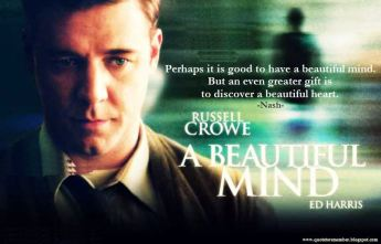 a beautiful_mind 3